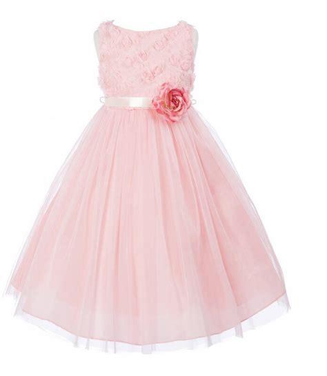 imagenes de vestidos para nenas de 11 a 14 aos vestidos de primera comunion sencillos para adolescentes