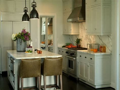 cool kitchen ideas for small kitchens traditional kitchen designs for small kitchens unique