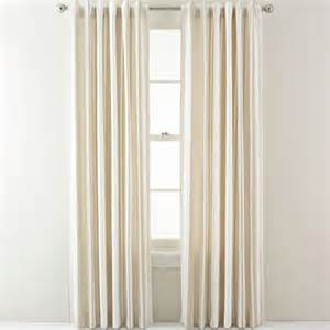 jcpenney outlet curtains curtains from jcpenney 187 ideas home design