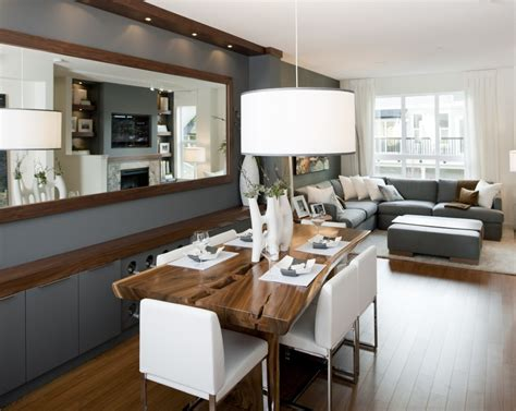 dining room office dining room combined dining room and living room new