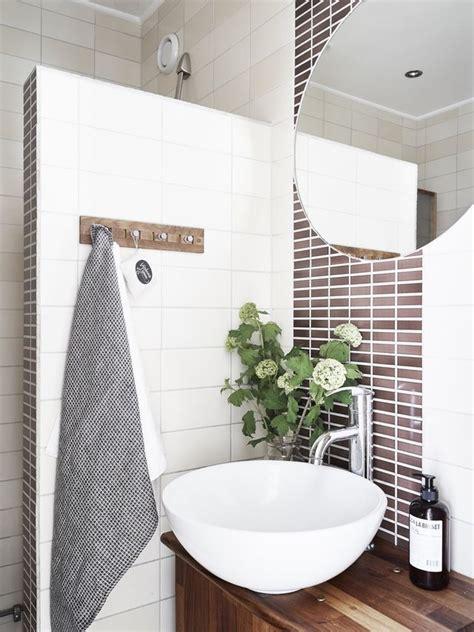 custom badezimmer eitelkeiten ideen die besten 17 ideen zu traumhafte badezimmer auf