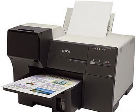 reset epson tx121 manual resetter epson b300 free download diy manual reset