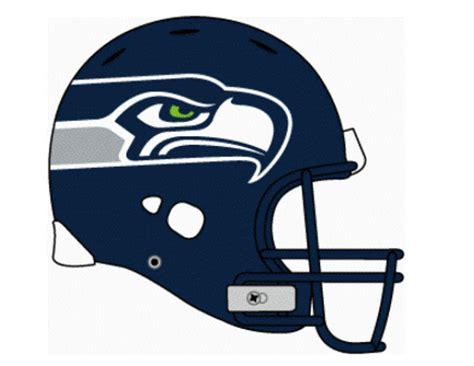 pro football helmet coloring page nfl football free