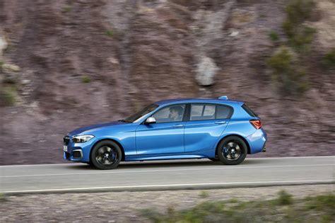 Bmw 1er F20 Facelift 2017 by Im 225 Genes Bmw 1er Hatchback F20 Lci Facelift 2017 16 38