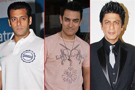 judul film india terbaru aamir khan persaingan trio khan di industri film india republika online