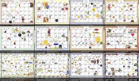 kalender 2018 veckonummer 28 images read book kalender