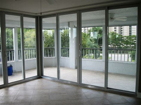 Awesome Sliding Glass Doors For A More Appealing Modern Door In Sliding Glass Door