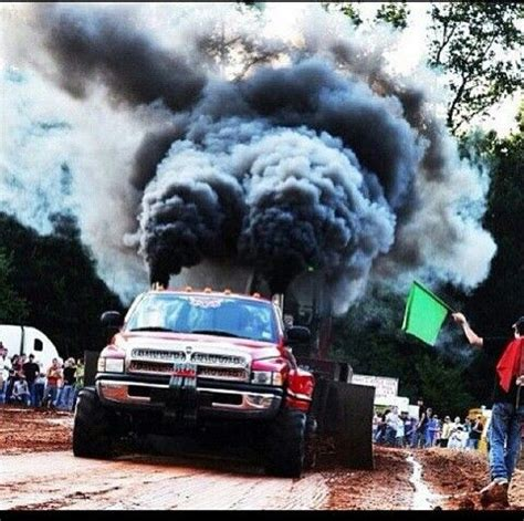 cummins charger rollin coal 1495 best images about big bad diesel trucks on pinterest