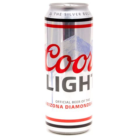 coors light 24 pack price coors light 24oz wine and liquor delivered to your