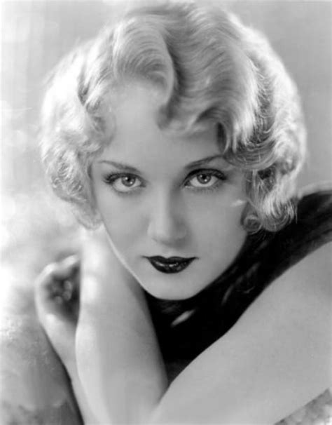 actresses in their 40s and 50s with short hair leila hyams people pinterest short films hollywood