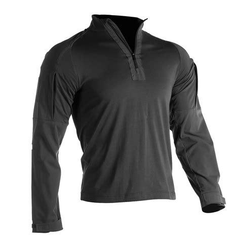 Combat Shirt Tactical vertx 37 5 combat shirt