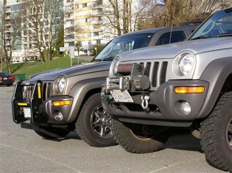 jeep liberty front bumper service manual 2012 jeep liberty front bumper removal