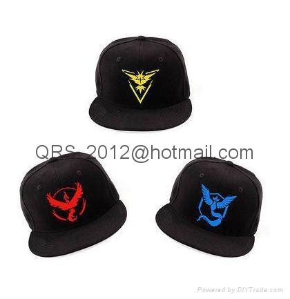 Sale Topi Baseball Go Team Mystic quality reasonable sales ltd