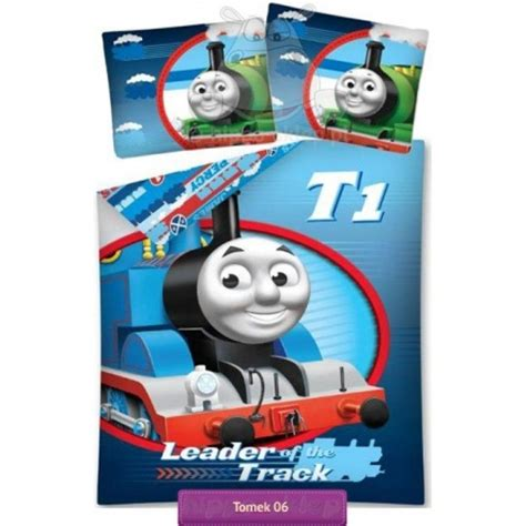 thomas and friends bedding bed linen thomas and friends leader children bedding kids bedding with disney