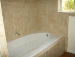 Bathroom bathroom tile floor patterns how to lay tile