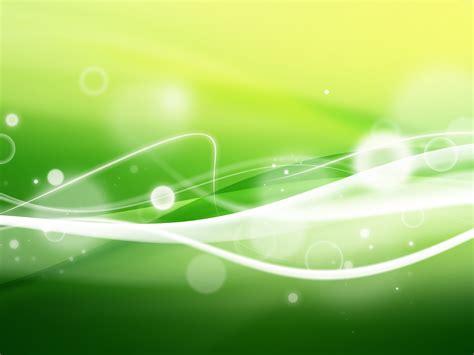 design background green fresh green design psdgraphics