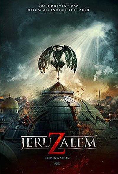 film horror zombie terbaru 2016 jeruzalem movie review film summary 2016 roger ebert