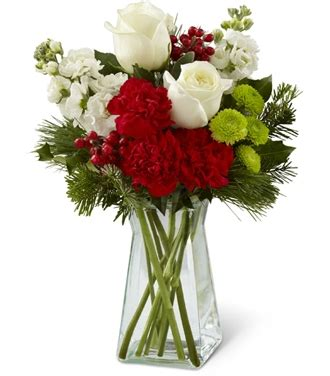 Flowerwyz online flowers delivery send flowers online cheap flower delivery