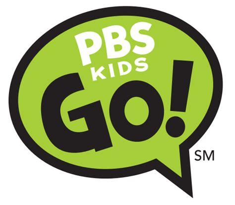 Home Builder Website Design Inspiration by Pbs Kids Logo Design History And Evolution