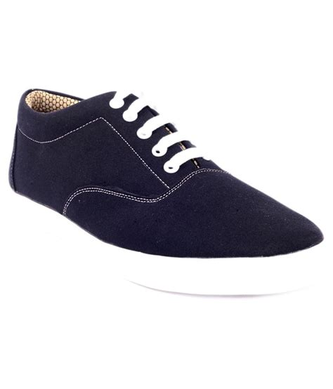 gmerd navy blue casual shoes price in india buy gmerd
