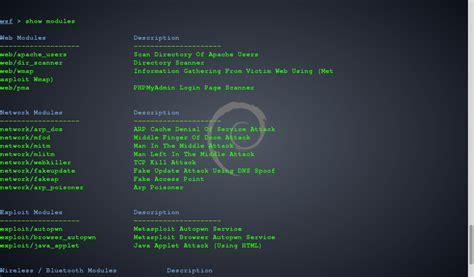 tutorial carding dengan kali linux tutorial ddos dengan websploit kali linux jugo stress