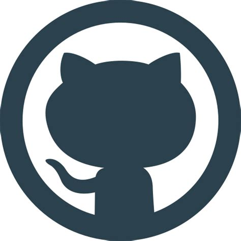 Github Search Github Icon Icon Search Engine