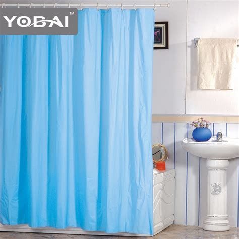 hotel shower curtains with window hotel shower curtains with window curtain menzilperde net