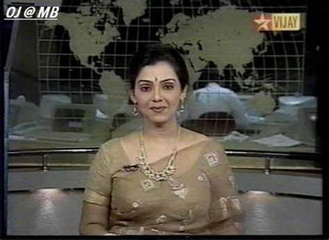 Indian Film Hot News | fathima babu fathima babu the tv news reader and actress