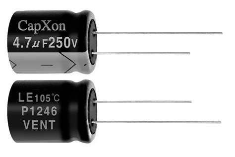 electrolytic capacitors vent capxon capacitor quality 28 images corsair vs450 review capxon capacitor ebay electrolytic