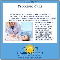 comfort care pediatrics we provide medication management and administration