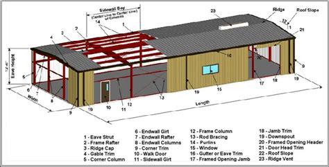 metal garage with living quarters joy studio design living quarters inside metal buildings joy studio design
