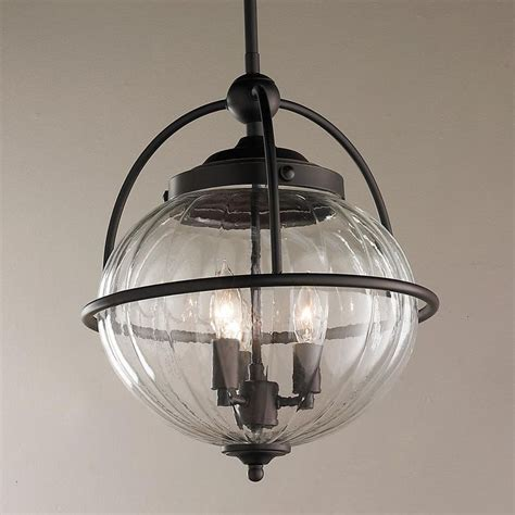 best 25 nautical lighting ideas on nautical