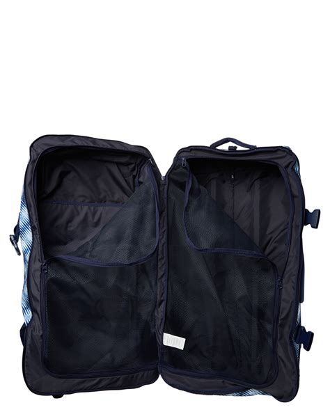 last light sling bag rip curl rip curl f light global last light 100 litre travel bag