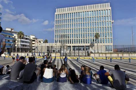 visas de inmigrante embajada de los estados unidos en embajada de eeuu en colombia tramitar 225 visas de inmigrante