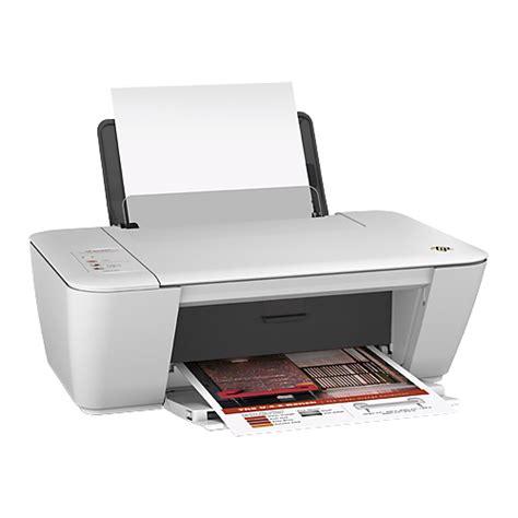 Printer Hp E400 buy hp b2l57b deskjet ink advantage 1515 multifunction printer inkjet printer white at