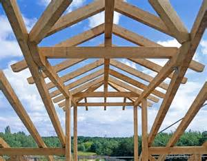 Roof Joist What Is A Ceiling Joist With Pictures