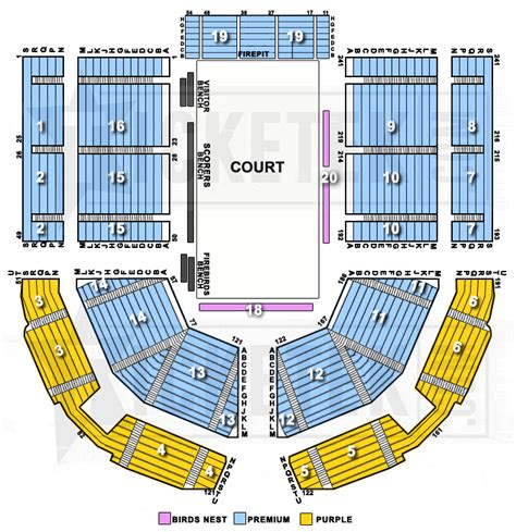 gold coast convention centre floor plan brisbane convention centre seating map austadiums