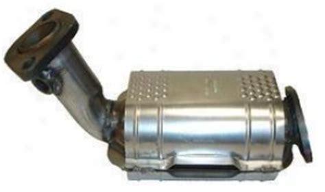 1999 mitsubishi galant catalytic converter 2006 2007 chevrolet hhr wheel hub assembly timken