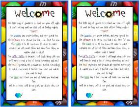 Home poems welcome poem for church home poems welcome poem for church