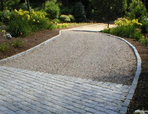pave save home pave and save nj