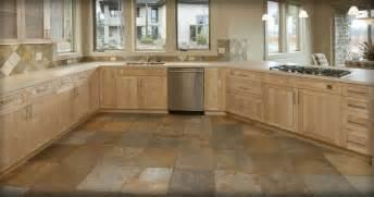 Kitchen Tile Designs Floor kitchen floor tile designs for a perfect warm kitchen to