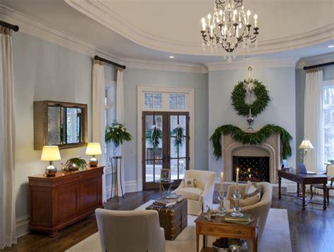 emejing home prada design ideas interior design ideas