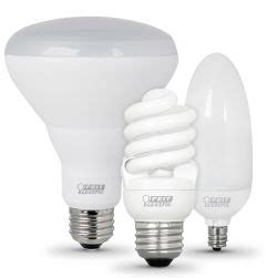 led light bulbs canada canada light bulbs sinol electric