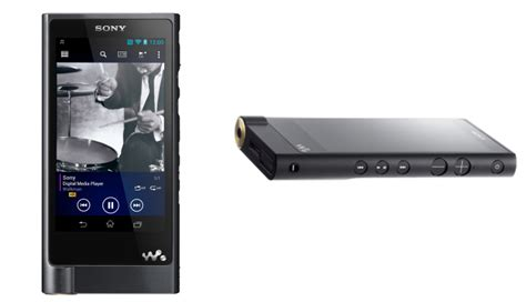 Sony Android Multimedia Player news tips tutorials about sony