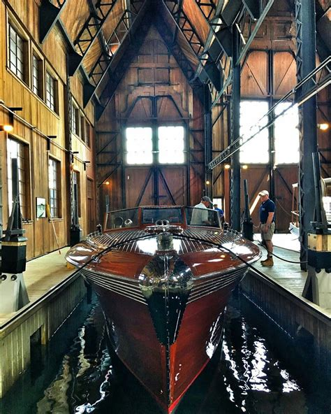 pin  sean  connor  life  images boats luxury