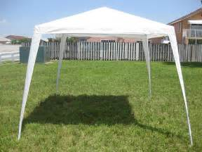 Rite Aid Home Design Lawn And Party Gazebo how to build a sun shade canopy ebay