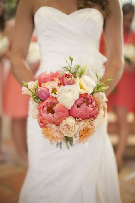 how to keep flowers fresh overnight image gallery weddingbouquet