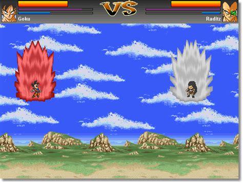 dragon ball budokai free download