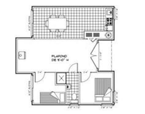 conex box house plans studio design gallery best