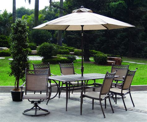 Patio Table Size Umbrella Size For Patio Table How To Measure Patio Umbrellas Outdoor Umbrella Table Screen